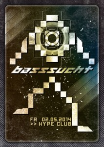 basssucht_web2